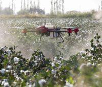 best-agricultural-drones
