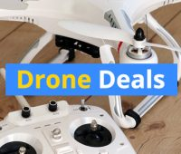 best-deals-on-drones