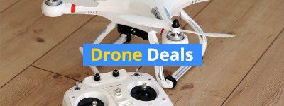 best-deals-on-drones