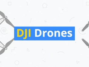Which is the Best DJI Drone? Best Options for Your Budget