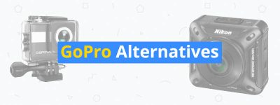 https://3dinsider.com/wp-content/uploads/2018/12/best-gopro-alternatives.jpg