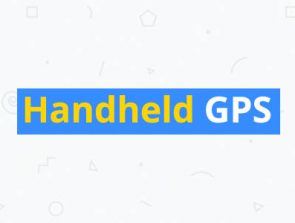 6 Best Handheld GPS of 2019