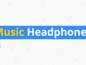 10 Best Headphones for Music