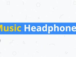 10 Best Headphones for Music