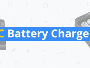 10 Best RC Battery Chargers