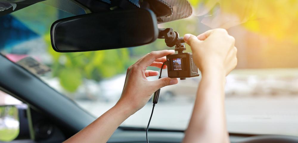 6 Best Dash Cameras of 2019