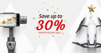 dji-winter-sale
