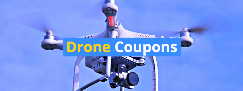 drone-coupons