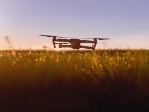 Drone Mapping 101: What are Ground Control Points?