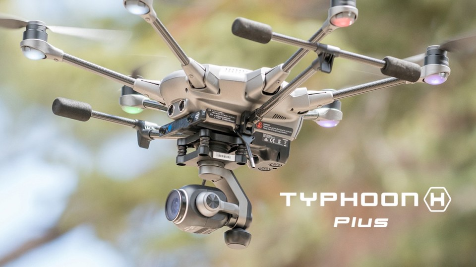 typhoon-h-plus-drone-review