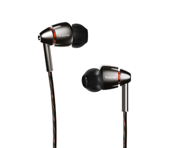 best-value-earbuds