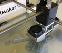 3d-printer-manufacturers