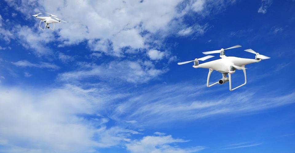 400-foot-drone-altitude-limit