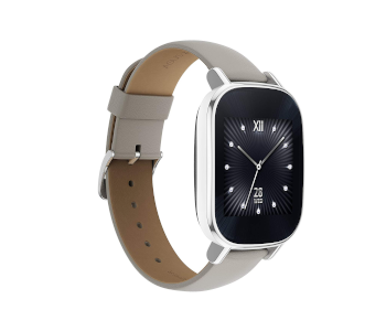10 Best Smartwatches with Long Battery Life - 3D Insider