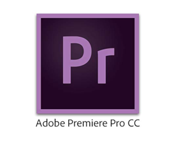 what editing software do youtubers use