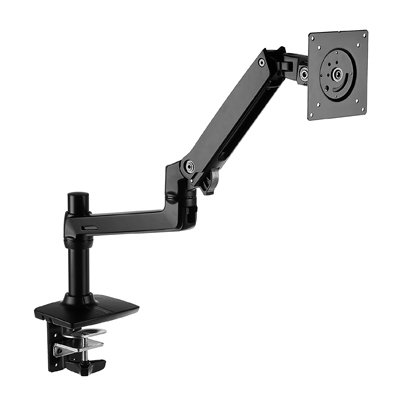 top-pick-Monitor-Arm-Mount