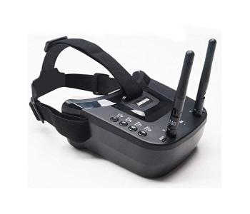 best-budget-fpv-headset