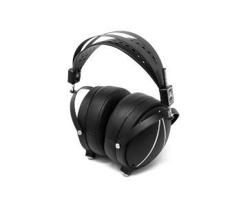 top-value-planar-magnetic-headphones
