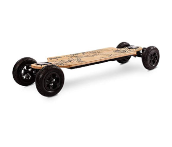 BAMBOO GT 2-in-1