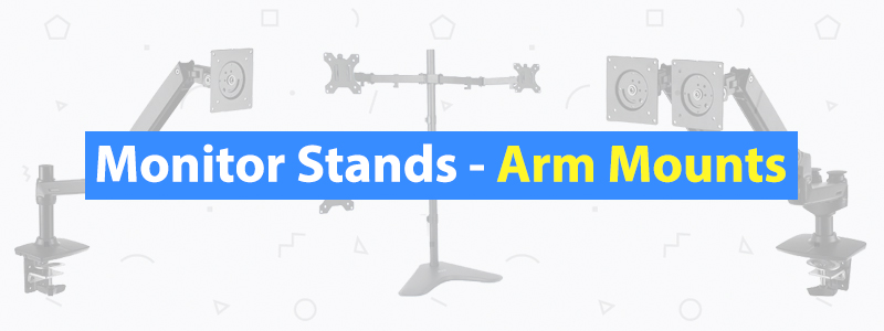 Best-Monitor-Stands-and-Arm-Mounts