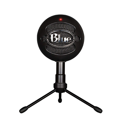 best-budget-Microphone-for-YouTube-Gaming
