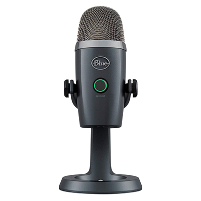 best-value-Mic-for-Twitch