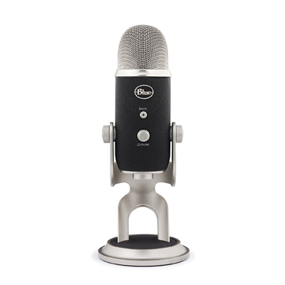 top-pick-Microphone-for-YouTube-Gaming