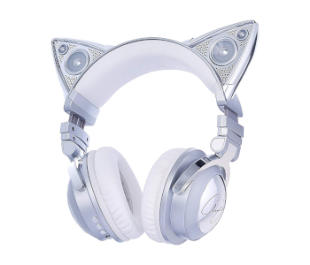 top-value-cat-ear-headphones