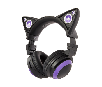 best-value-cat-ear-headphones