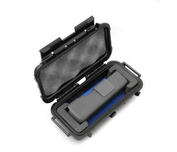 CASEMATIX Waterproof Case