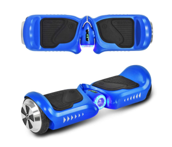 CHO 4.5 HOVERBOARD