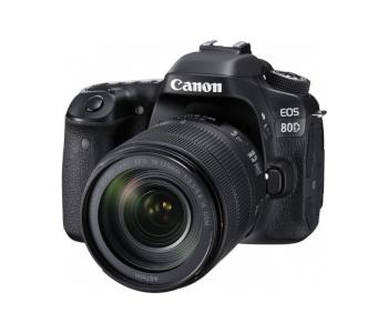 top-value-vlogging-camera