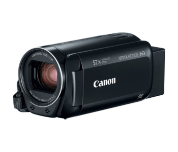 best-budget-camcorder-for-youtube