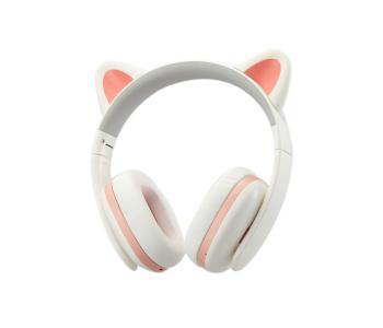 Censi Cat Ear Headphones