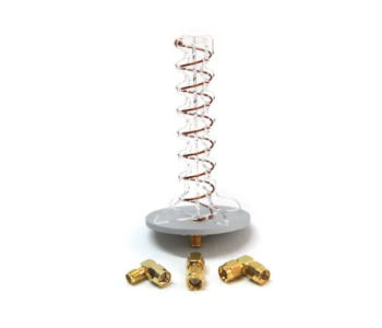 top-value-5.8-ghz-fpv-antenna