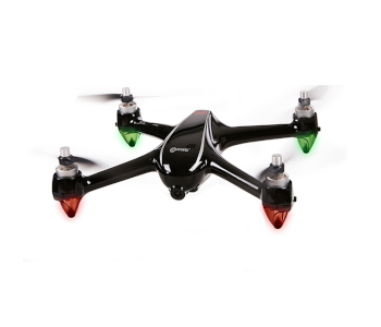 Contixo F18 RC Outdoor RC Camera Quad