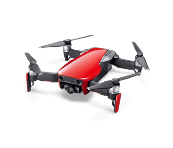 best-value-rc-drone