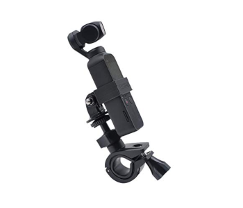 DJI Osmo Pocket Bicycle Holder
