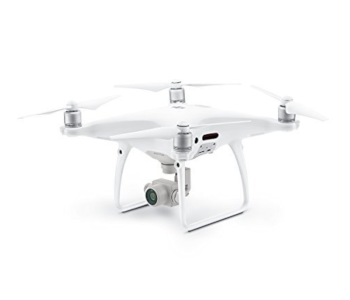 DJI-Phantom-4-Pro-4K-Camera-Quadcopter