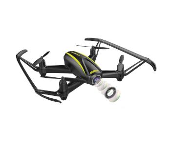 DROCON U31W Navigator Beginner's FPV Drone