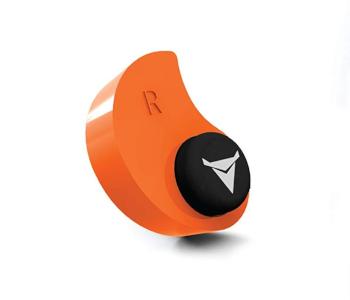 best-value-reusable-ear-plugs