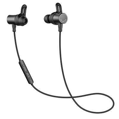 Dudios Bluetooth Wireless