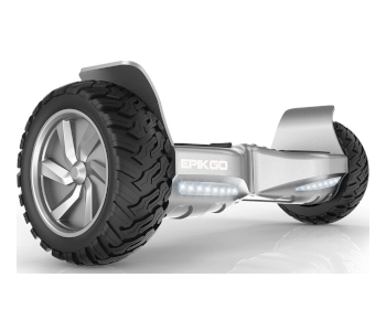 EPIKGO CLASSIC HOVERBOARD