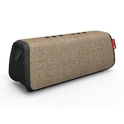 best-value-Shower-Speaker