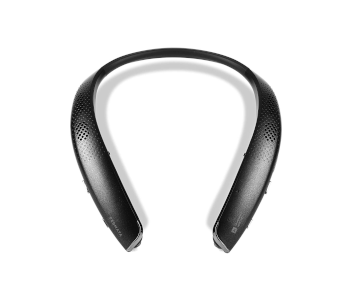 top-value-retractable-wireless-headphones
