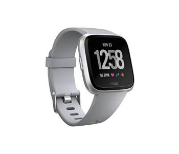 best-budget-smartwatch-for-iphone