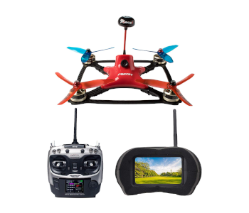top-value-fpv-racing-kit