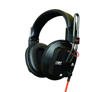 best-budget-planar-magnetic-headphones