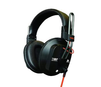 best-budget-planar-magnetic-headphones