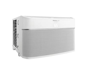 Frigidaire Gallery Cool Connect Smart Window Air Conditioner